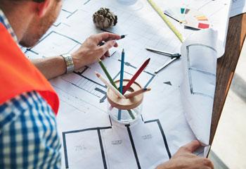 Sofia-Mparouni-designs